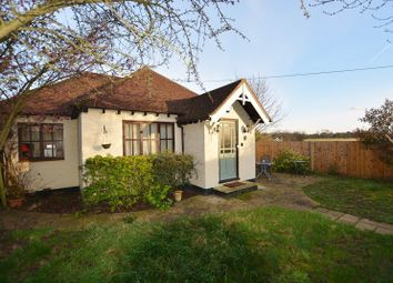 3 bed property for sale in Sutton Road, Cookham, Maidenhead SL6
