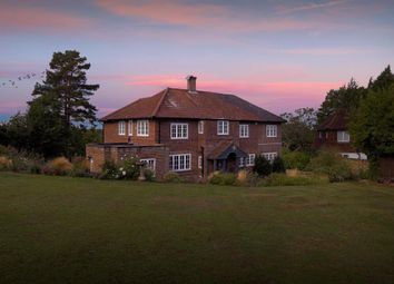 Mountview Road, Claygate, Esher KT10. 5 bed detached house for sale