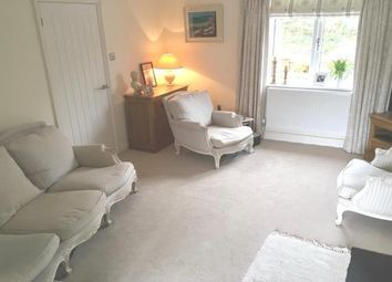 Thumbnail 3 bedroom property to rent in Docking Road, King's Lynn