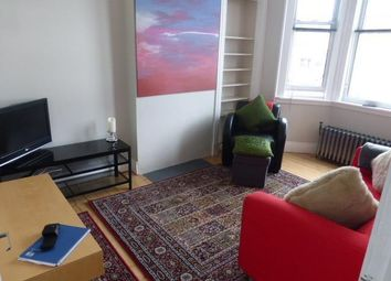 Thumbnail 2 bed flat to rent in 13 Mayfield Place 7Uz, Edinburgh