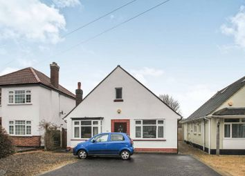 Thumbnail 2 bed detached bungalow for sale in East Towers, Pinner