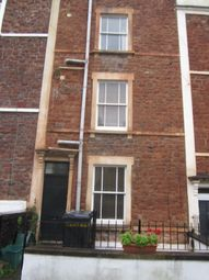 Thumbnail 1 bed flat to rent in Flat 1, Ambra Vale East, Bristol