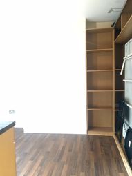 Thumbnail Studio to rent in Porchester Gate, Bayswater Road, London