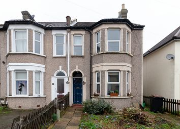 Thumbnail 3 bed semi-detached house for sale in Pope Road, Bromley