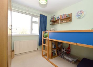 Mill Hill, Pudsey, West Yorkshire LS28
