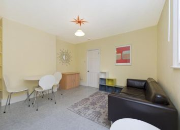 Thumbnail 3 bed property to rent in Goldsboro Road, London
