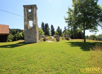 Thumbnail Land for sale in Pp12367, Cerknica, Slovenia