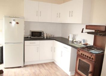 Thumbnail 4 bedroom property to rent in Napier Road, London