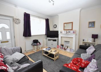 Thumbnail 3 bed property for sale in Victoria Street, South Normanton, Alfreton