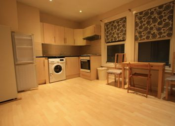 Thumbnail 1 bed flat to rent in College Road, Colliers Wood