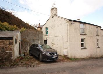 Thumbnail 2 bed cottage for sale in Myrtle Cottage, Whitehill Lane, Drybrook