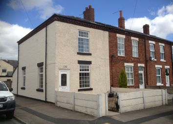 Thumbnail 2 bed terraced house to rent in Thomas Street, Hindley Green