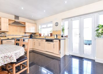 3 bed semi-detached house for sale in The Drive, Feltham TW14