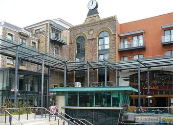 2 bed flat to rent in Caroline Street, Cardiff, South Glamorgan CF10