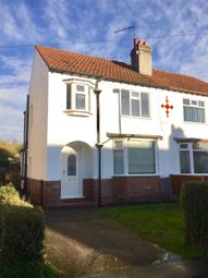 Thumbnail 3 bed property to rent in Broadway West, Newton, Chester