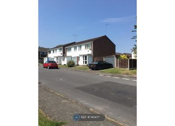 Thumbnail 3 bed semi-detached house to rent in Fremantle Road, Folkestone