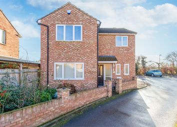 3 bed detached house for sale in Colne Orchard, Iver, Buckinghamshire SL0
