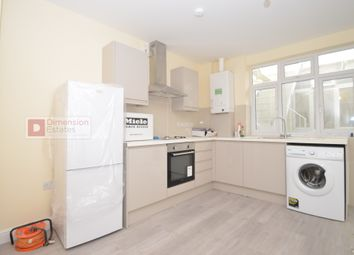 Thumbnail 1 bed flat to rent in Clarence Road, Lower Clapton, Hackney, London, Greater London