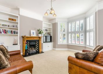 Thumbnail 4 bed property for sale in Wellmeadow Road, Hither Green
