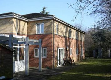 Thumbnail Block of flats to rent in Eirth Road, Bexleyheath