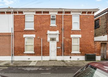 Thumbnail 2 bed property for sale in Francis Avenue, Southsea