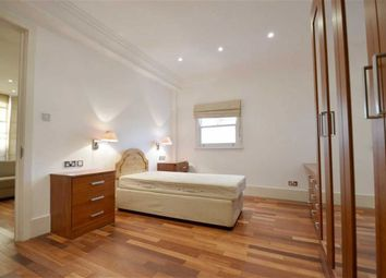 Thumbnail 1 bed flat to rent in Sunny Gardens Road, Hendon, London