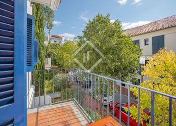 Thumbnail 2 bed apartment for sale in Spain, Costa Brava, Llafranc / Calella / Tamariu, Cbr4144