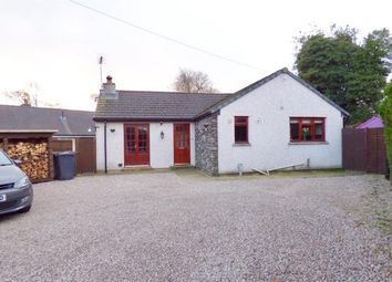 Thumbnail 3 bed detached bungalow for sale in Orchard Cottage, Hollins Row, Burneside, Kendal
