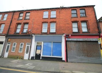 3 bed property for sale in Oxford Road, Waterloo, Liverpool L22