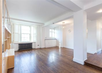 Thumbnail 2 bed flat to rent in Ivor Court, Gloucester Place, London