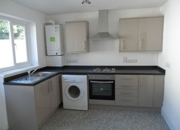 Thumbnail 4 bed terraced house to rent in Washington Avenue, Easton, Bristol