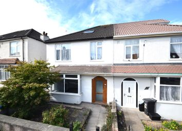 4 bed semi-detached house for sale in Kingsholm Road, Southmead, Bristol BS10