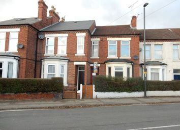 Thumbnail 1 bed property to rent in Station Road, Long Eaton, Nottingham