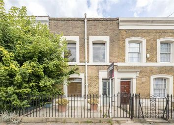 Thumbnail 2 bed property for sale in Baring Street, London