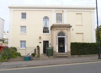 Thumbnail Studio to rent in Montpellier Grove, Cheltenham