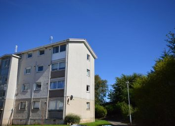 Thumbnail 2 bedroom flat to rent in Liddell Grove, East Kilbride, Glasgow