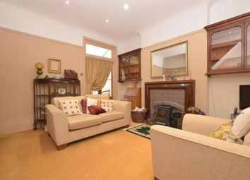 Thumbnail 4 bed town house for sale in London Road, North End, Portsmouth, Hampshire
