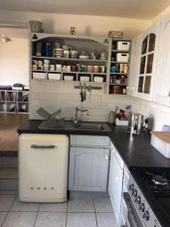 Thumbnail 5 bed end terrace house to rent in Belgrave Road, Margate