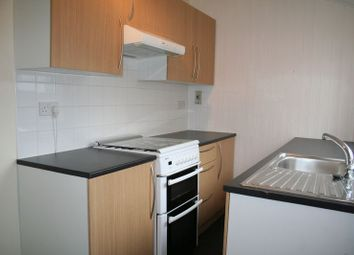 Thumbnail 2 bed terraced house to rent in Trollope Street, Lincoln