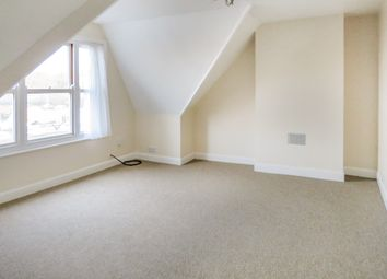 2 bed flat for sale in Prince Of Wales Road, Cromer NR27