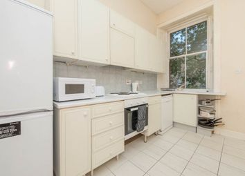 Thumbnail 4 bed flat to rent in Spottiswoode Road, Marchmont