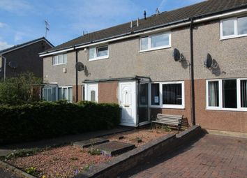 Thumbnail 2 bed terraced house for sale in Baberton Mains Park, Edinburgh