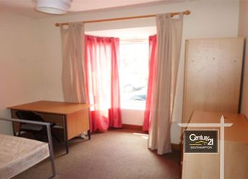 Thumbnail 4 bed terraced house to rent in Berkeley Close, Southampton