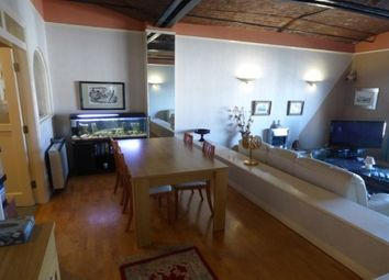 Thumbnail 2 bed flat to rent in Wapping Quay, Liverpool