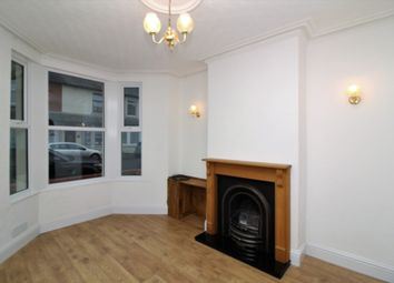 Thumbnail 2 bed terraced house for sale in Kemp Street, Fleetwood