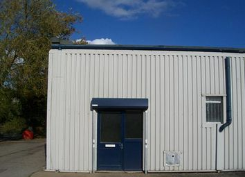 Thumbnail Retail premises to let in 23 The Bridgeway Centre, Wrexham Industrial Estate, Wrexham, Wrexham