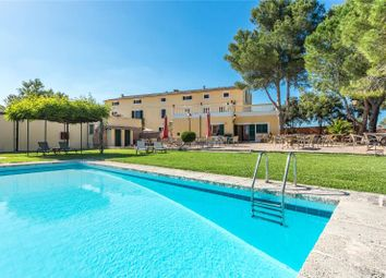 Thumbnail Hotel/guest house for sale in Excellent Investment Opportunity, Sencelles, Mallorca