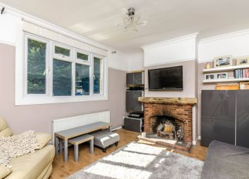 2 bed maisonette for sale in Colliers Wood, Colliers Wood SW19