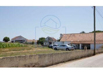 Thumbnail 4 bed detached house for sale in Mafra, Mafra, Mafra