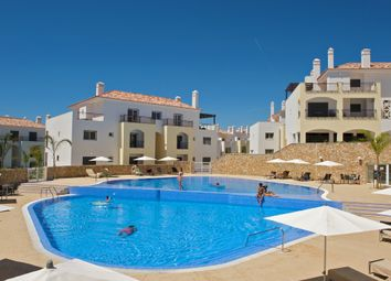 Thumbnail 4 bed apartment for sale in Cabanas De Tavira, Portugal